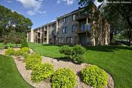 Windsor South Apartments New Brighton MN, 55112