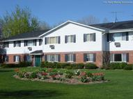 Timber Ridge Apartments Saukville WI, 53080