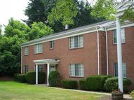 Craigdell Gardens Apartments New Kensington PA, 15068