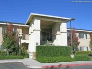River Oaks Apartments Yuba City CA, 95991