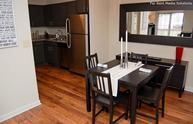Meridian at Hamilton Place Apartments Chattanooga TN, 37421