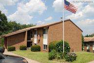 Hilltop Manor Apartments Orrville OH, 44667