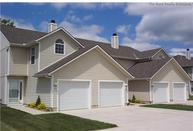 South Gardens Townhomes Apartments Harrisonville MO, 64701