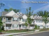 The Commons at Upper Saddle River Apartments Upper Saddle River NJ, 07458
