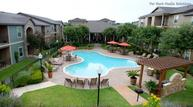 Sunrise Canyon Apartments Universal City TX, 78148