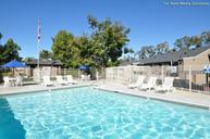 Meadow Creek Apartments San Marcos CA, 92078