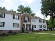 Penngrove Village Apartments Hermitage PA, 16148