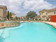 Stone Creek Village Townhomes Apartments Boerne TX, 78006