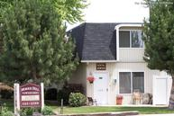 Morris Hill Townhomes Apartments Boise ID, 83706