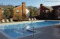Creekside Apartments Jackson TN, 38305