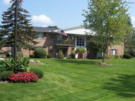 Armor Heights and Big Tree Apartments Orchard Park NY, 14127