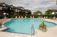 Creekwood Apartments Green Bay WI, 54304