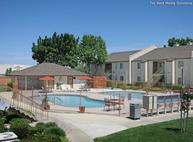 Bridge Street Commons Apartments Yuba City CA, 95993