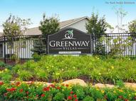 Greenway Villas a 55 and Older Residential Community Apartments Raymore MO, 64083