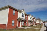 Stratford Place Apartments Indianapolis IN, 46203
