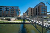 River House Apartments San Antonio TX, 78215