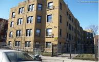 South Shore - Pangea Apartments Chicago IL, 60649