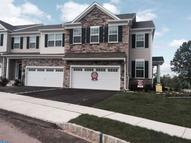 270 W Fairfield Cir Royersford PA, 19468