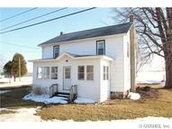 2473 State Route 5 And 20 Stanley NY, 14561