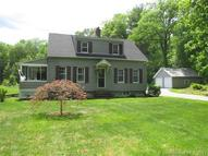 103 Deer Park Rd Weatogue CT, 06089