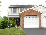 24 Beverly Drive Myerstown PA, 17067