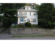 254 Blue Hill Ave Milton MA, 02186