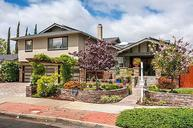 249 Myrtle St Redwood City CA, 94062