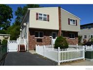 47 Lonergan Drive Suffern NY, 10901