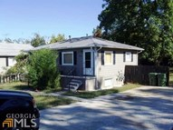 1241 Northwest Dr A/B Atlanta GA, 30318