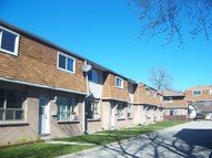 300 Christina St S Apartments Sarnia ON, N7T 2N5
