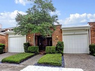 415 E. Fair Harbor Lane Houston TX, 77079
