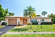 6502 Pebble Bch North Lauderdale FL, 33068
