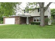 405 Skyview Drive Middlebury IN, 46540
