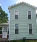 241 Tiffin Street Greenville OH, 45331