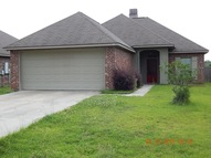 34940 Eagle Ridge Drive Denham Springs LA, 70706
