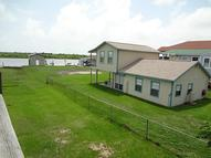 105 Seagull Sargent TX, 77414