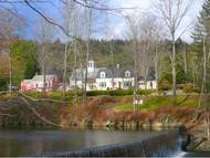 1919 Green River Road Guilford VT, 05301