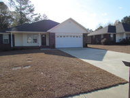 3090 British Lane Sumter SC, 29153