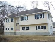 4b Ferry Road Salisbury MA, 01952