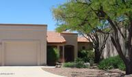 13999 N Green Tree Drive Oro Valley AZ, 85755