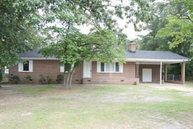 444 Sheridan Forest Rd. ****Has Home Warranty*** Goldsboro NC, 27534