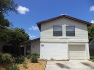 4607 Grove Point Dr Tampa FL, 33624