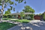720 5th St Gilroy CA, 95020