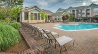 Colonial Grand at Huntersville Apartments Huntersville NC, 28078