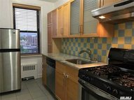 75-20 113 St #6m Forest Hills NY, 11375