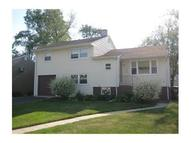 63 Mercury Avenue Colonia NJ, 07067