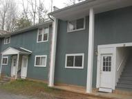515 Monteith Gap Road Cullowhee NC, 28723