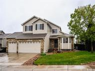 13989 Forest Street Thornton CO, 80602