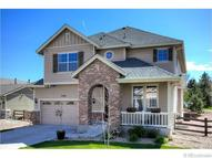 6586 South Abilene Street Centennial CO, 80111