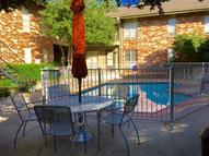4317 Hartford Street #118 Dallas TX, 75219